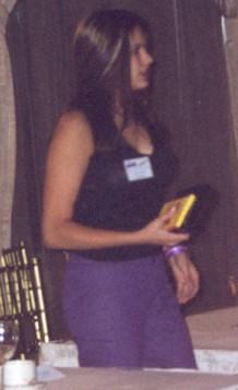 Jessica  Jiminez